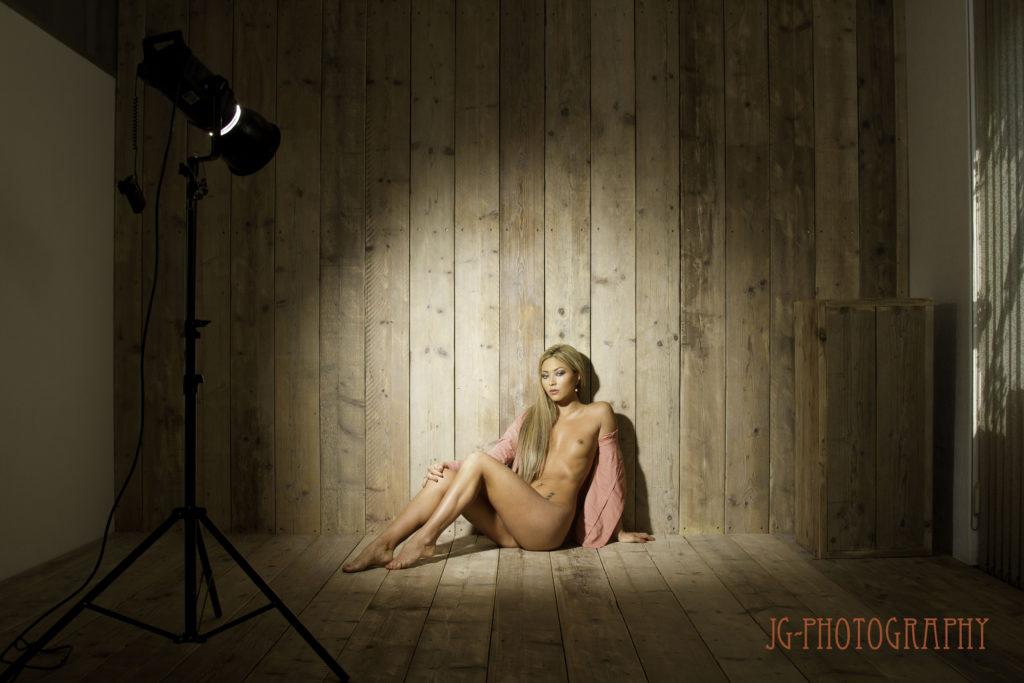 JG-Photography-at-StudiRo-5